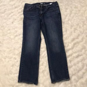 Old Navy Jeans 👖